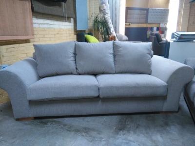 Tapicer a crisan - Cambiar relleno sofa ...